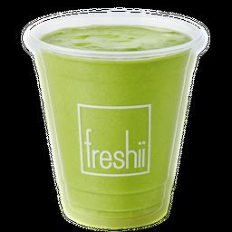 Freshii Verde