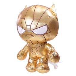 Marvel Peluche Golden Thanos