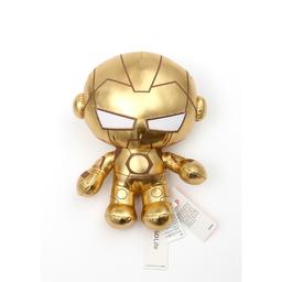 Marvel Peluche Golden Iron Man