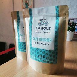 Bolsa de Café 250 g