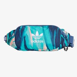 Adidas Originals Canguro Ryv Waistbag