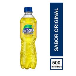 Energina 500 ml