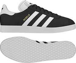 A Originals Adidas Sellers Con Rappi Best En Domicilio wnPk0O