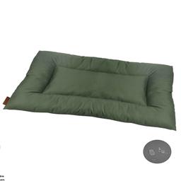 Croci Colchoneta Impermeable Revenant Verde Grande 74 x 51 cm