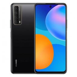 Huawei Celular Y7A Negro