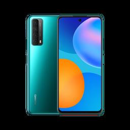 Huawei Celular Y7A Verde