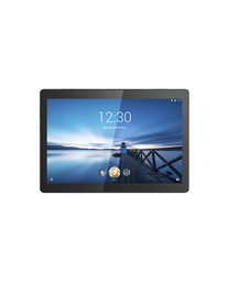 Lenovo Tablet M10 Wifi 10 16Gb 2Gb 5+2Mp