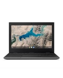 Lenovo Chromebook 11.6 Hd Amd A4 32Gb 4Gb + Kit Home Office