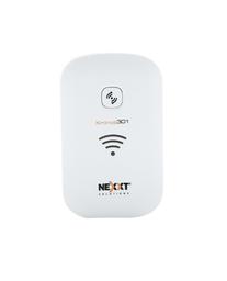 Nexxt Amplificador Kronos301 Wireless-N 300Mbps