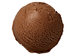 Helado Chocolate 473 ml.