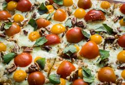 Veggie Pizza Grande
