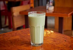 Smoothie Green Power