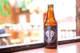 Cerveza Artesanal Oveja Negra