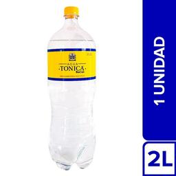 Agua Tonica Backus Agua Tónica Backus
