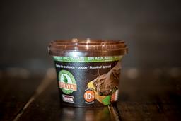 Torras Crema De Cacao x 200 gr.