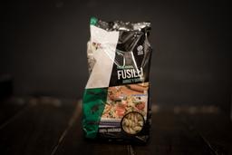 Pasta Andina Fusilli x 227 gr.