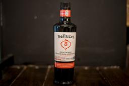 Bellucci Aceite de Oliva