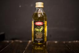 Oliveza Aceite de Oliva x 500 ml.