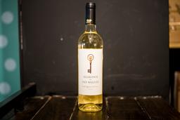 Segredo De San Miguel Vino Blanco