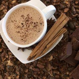 Chocolate Regional 100% Cacao
