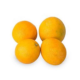 Naranja De Jugo Extra X Kg
