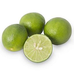 Limon Sutil Extra X Kg