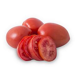 Tomate Italiano Selecto X Kg