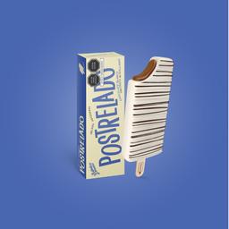 Chocolate Blanco con Avellanas