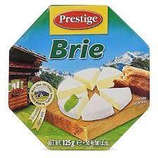 Queso Brie Prestige
