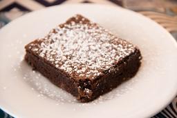 Brownie (unidad)