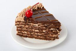 Promoción de Tortas