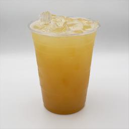 Iced Tea de Granadilla
