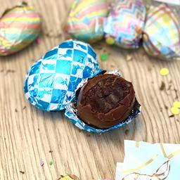 Mini Huevo