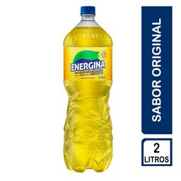 Energina 2 L