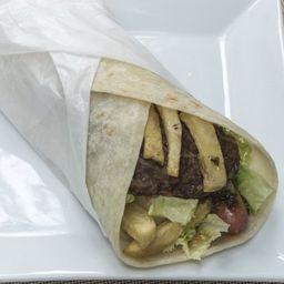 Burrito Gaucho