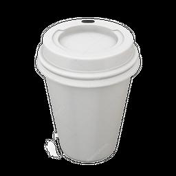 Café 350 ml