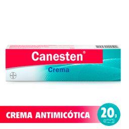 Canesten Crema Dermica