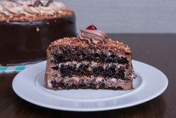 Torta de Sublime