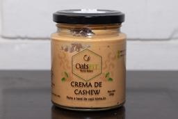 Mantequilla de Cashew/Caju
