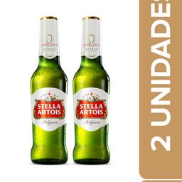 Promo Stella Artois 330 ml