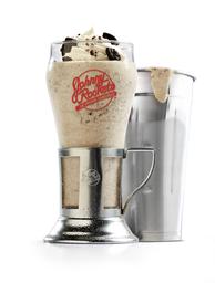 Shake de Oreo Cookies & Cream