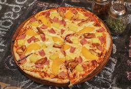 Pizza la Dulce Grande