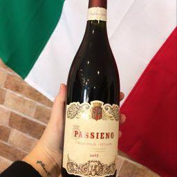 Vino D'italia Passieno 750 ml