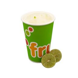 Limonada Frozen
