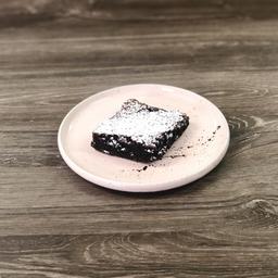 Brownie Machi
