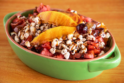 Doña Fruta