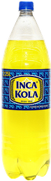Inca Kola - 2.25L