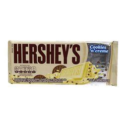 Hersheys Cookiesn Cream 40Gr