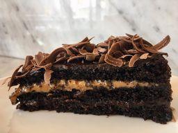 3x2 en Porciones de Torta