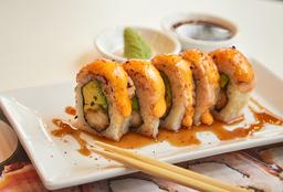 Ohashi Roll